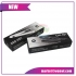 Cheap High Quality Custom Design Hair Straightener Packaging Box