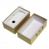 Elegant Packaging Custom Empty Mobile Phone Box