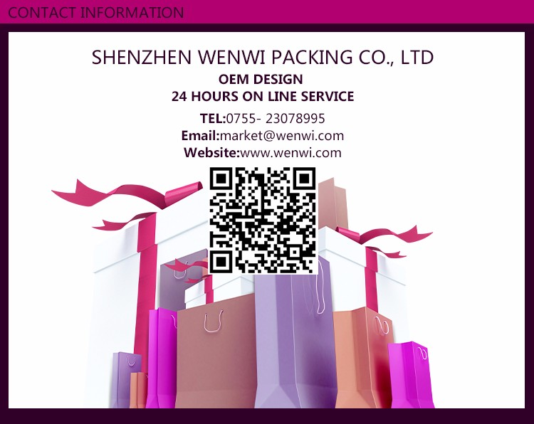 popular product cardboard boxes for tea packaging with logo